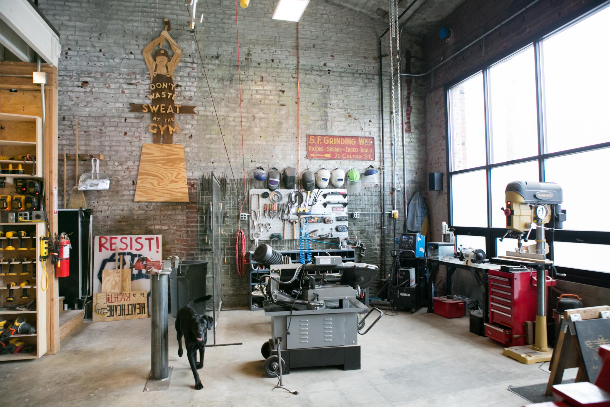 MakerMarch17-2.jpg