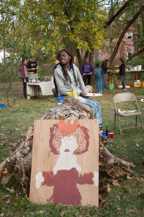 orchardfest-9.jpg