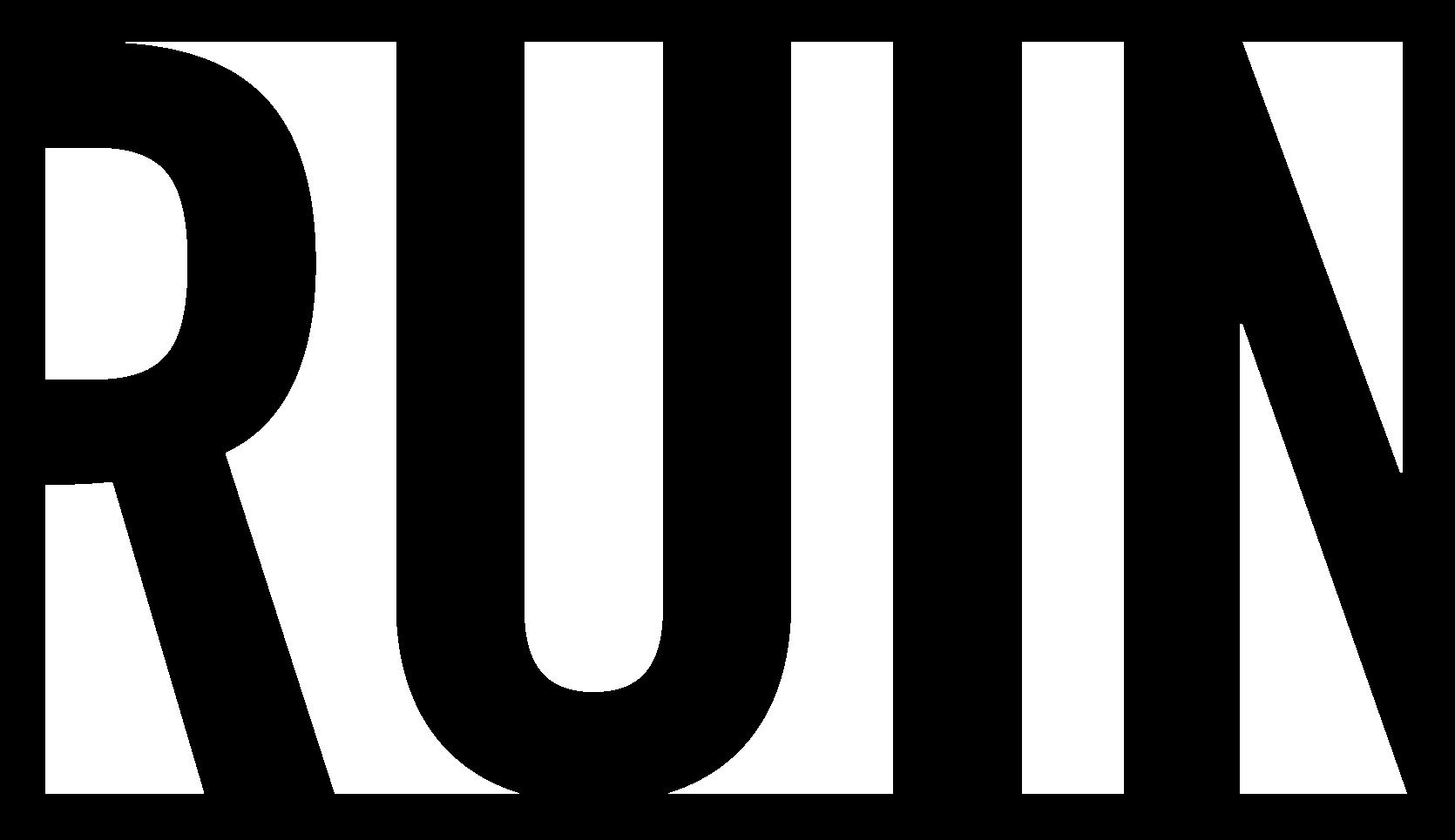 RUIN-logo.png