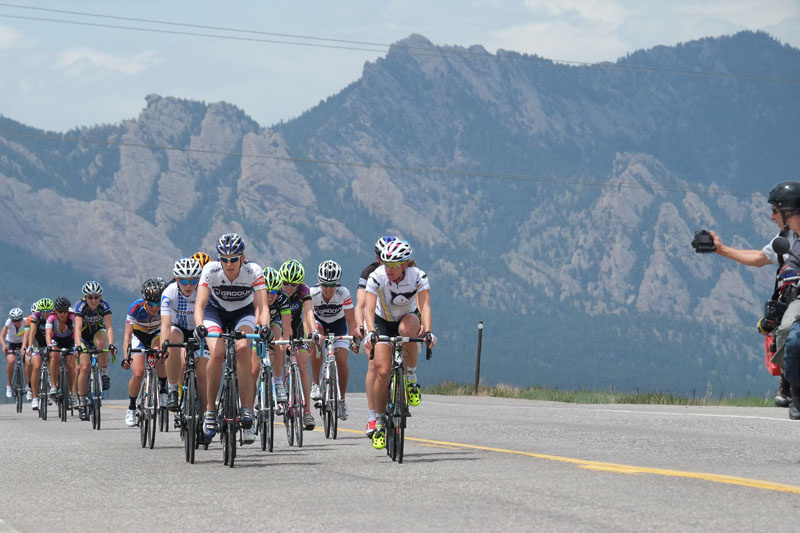 05 Superior Morgul Classic Criterium May 17th Photo3.jpg