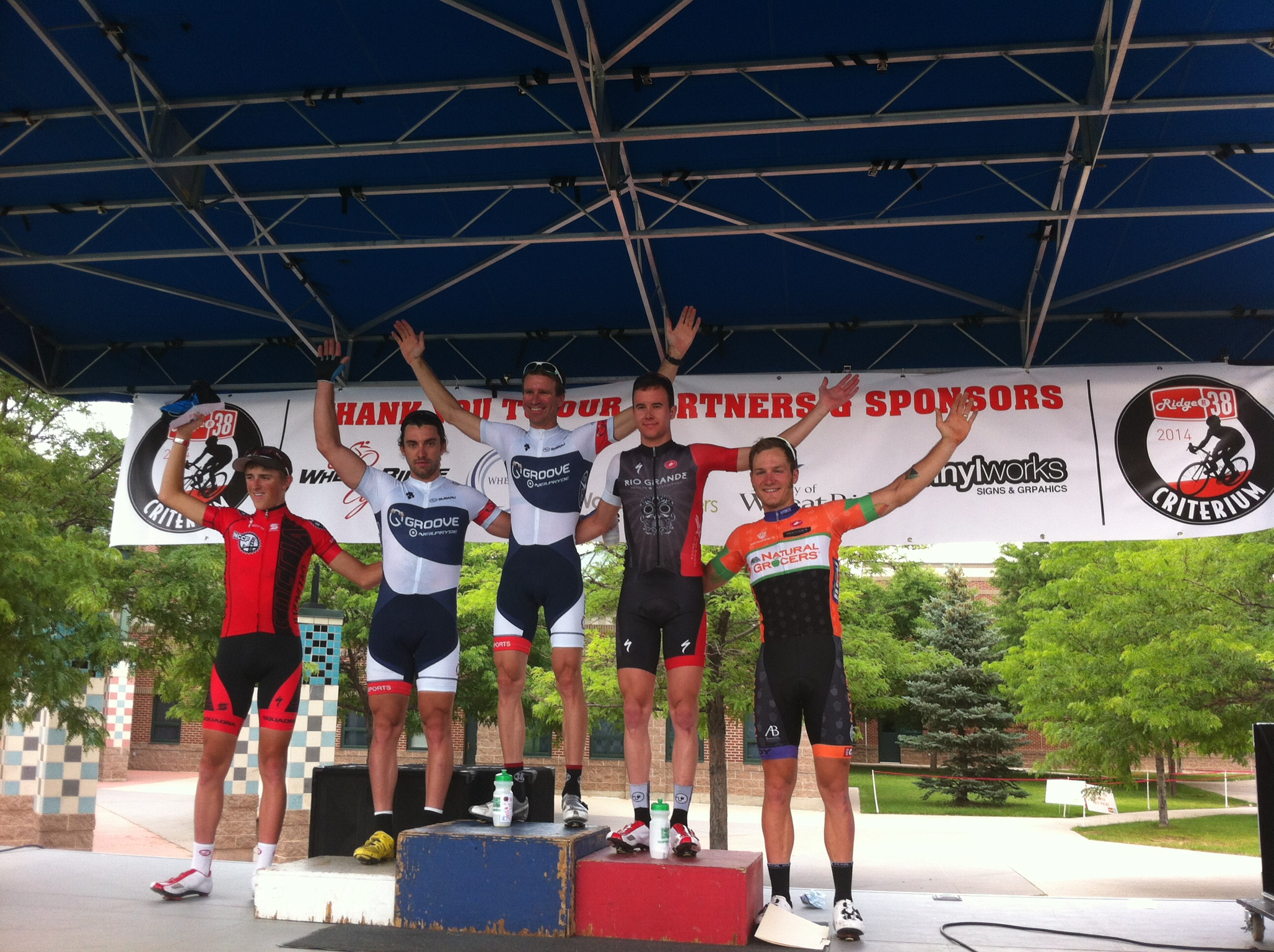 06 Wheat Ridge Criterium June 22nd Photo1.jpg