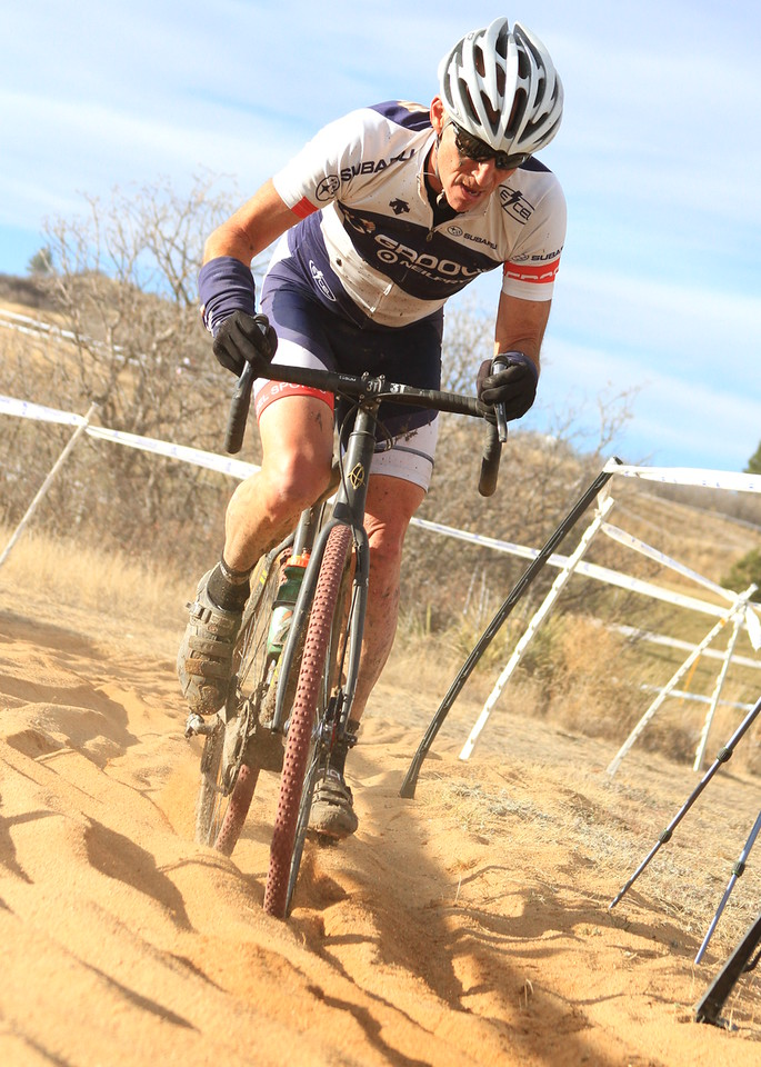 12 Colorado CX Championships December 13th Photo4.jpg