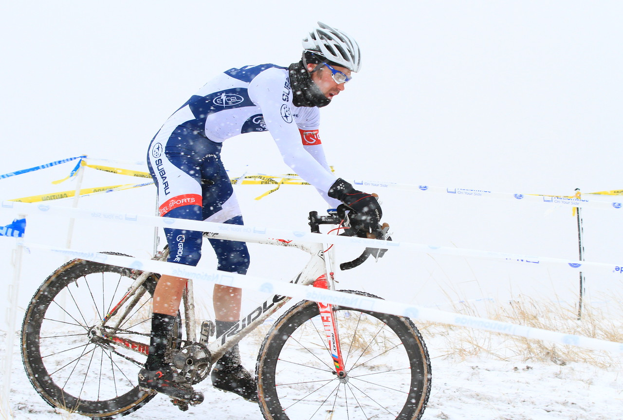12 Colorado CX Championships December 14th Photo2.jpg