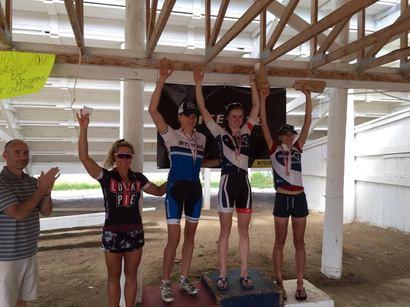 06052016 Deer Trail RR - CO Senior RR Championships Photo1.jpg