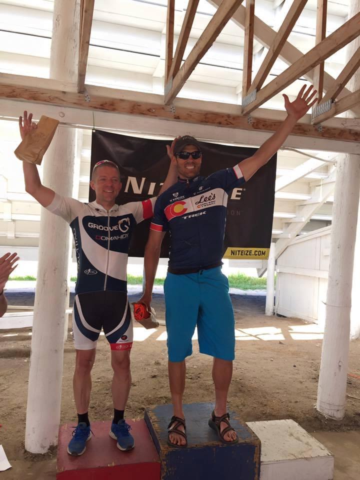 06052016 Deer Trail RR - CO Senior RR Championships Photo4.jpg