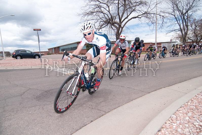 04242016 Denver Federal Center Classic Photo3.jpg
