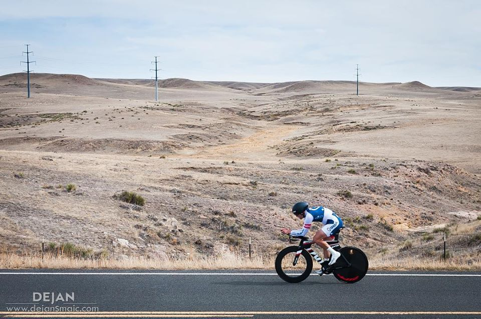 03062016 Frostbite Time Trial Photo1.jpg