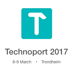 Technoport_Trondheim_Logo.png