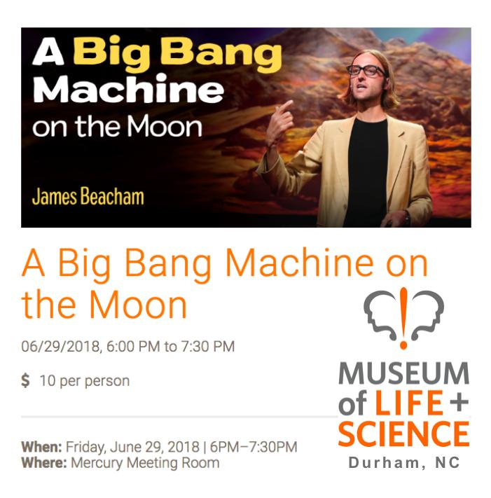 BigBangMachineMoon_MuseumLifeScience_Durham_NC_2018July.png
