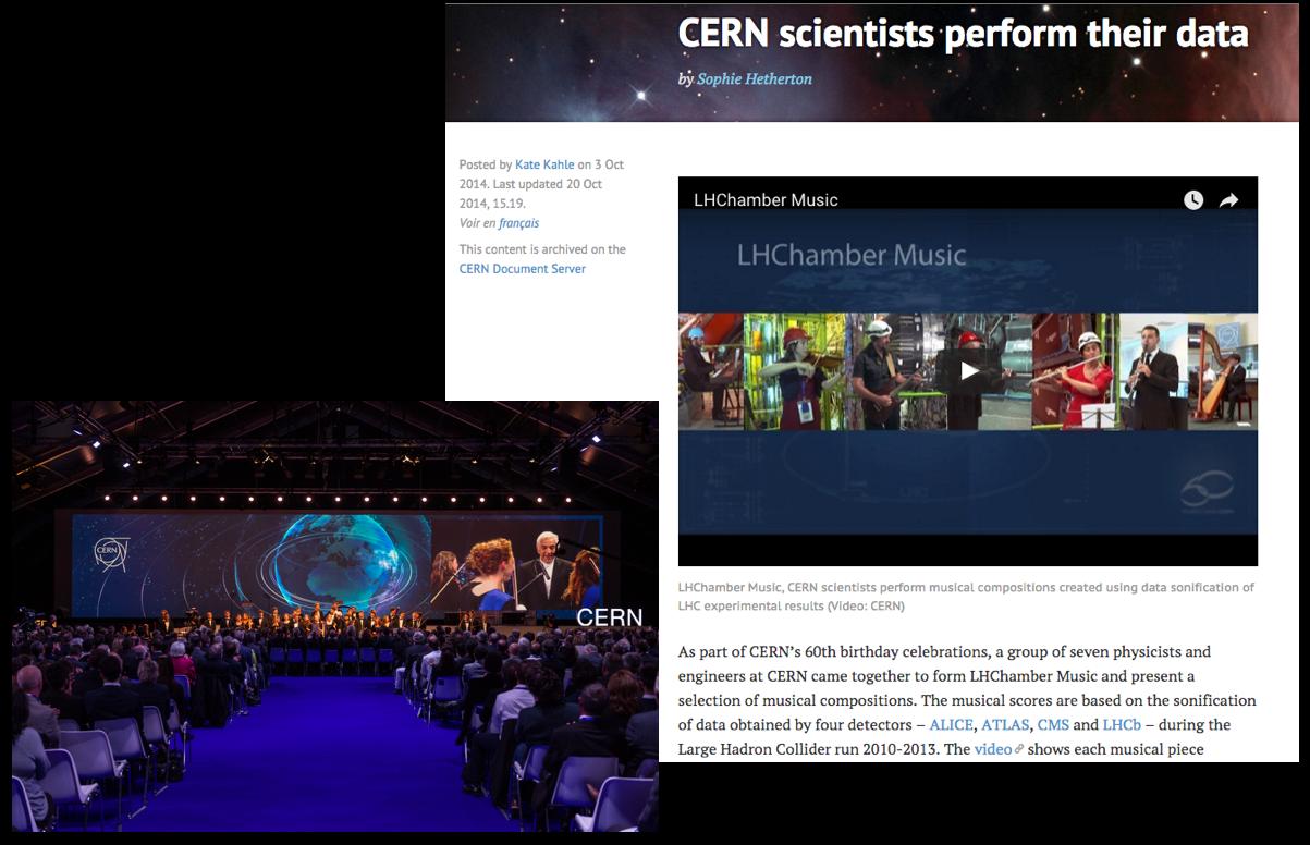 https://home.cern/news/news/cern/cern-scientists-perform-their-data