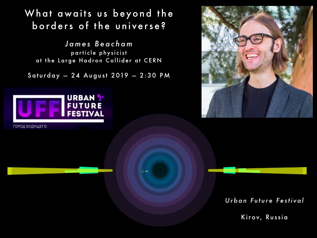 Beacham_Beyond_the_Universe_Urban_Future_Festival_Kirov_Poster_2019August.png