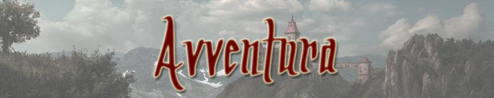 ObsidianPortal-Avventura-Banner-2.jpg