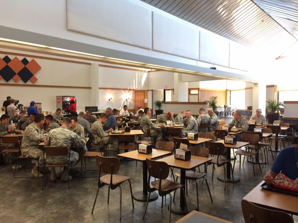 Hangar 97 Dining.jpg