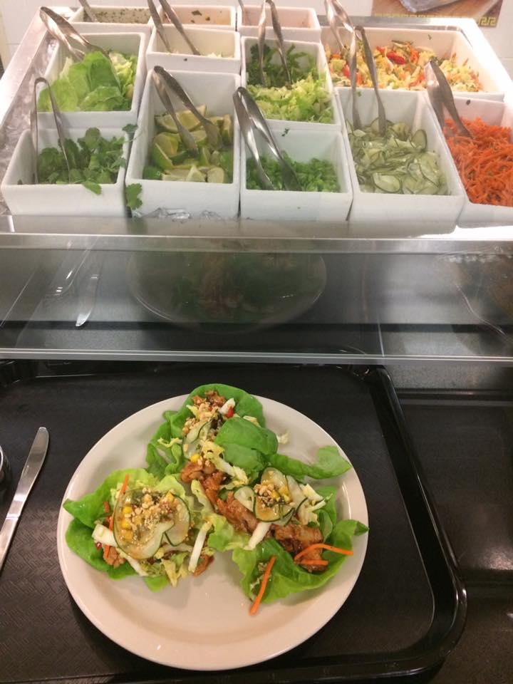Lettuce Wraps Taco del Seoul.jpg