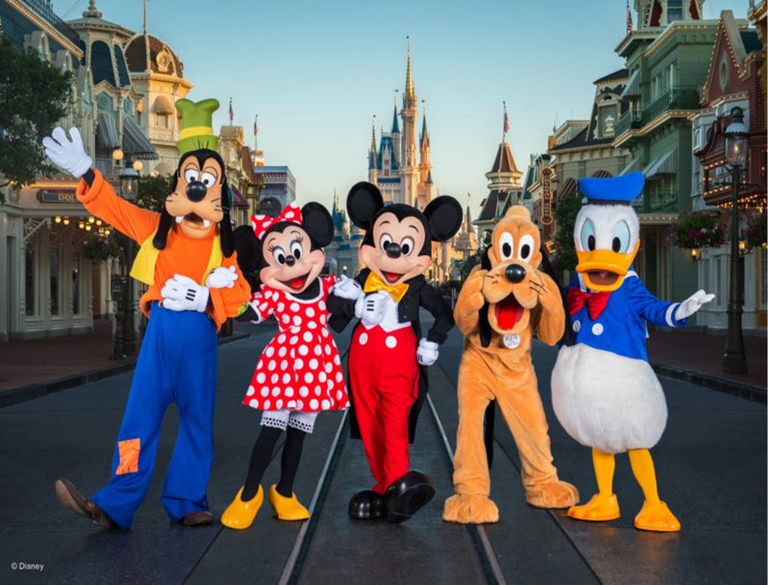 Disneyworldpic.jpg