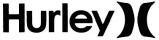 Hurley_159.jpg