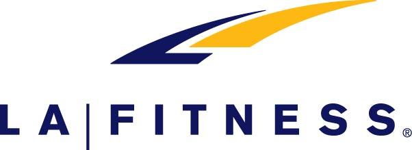 LAF_logo.jpg