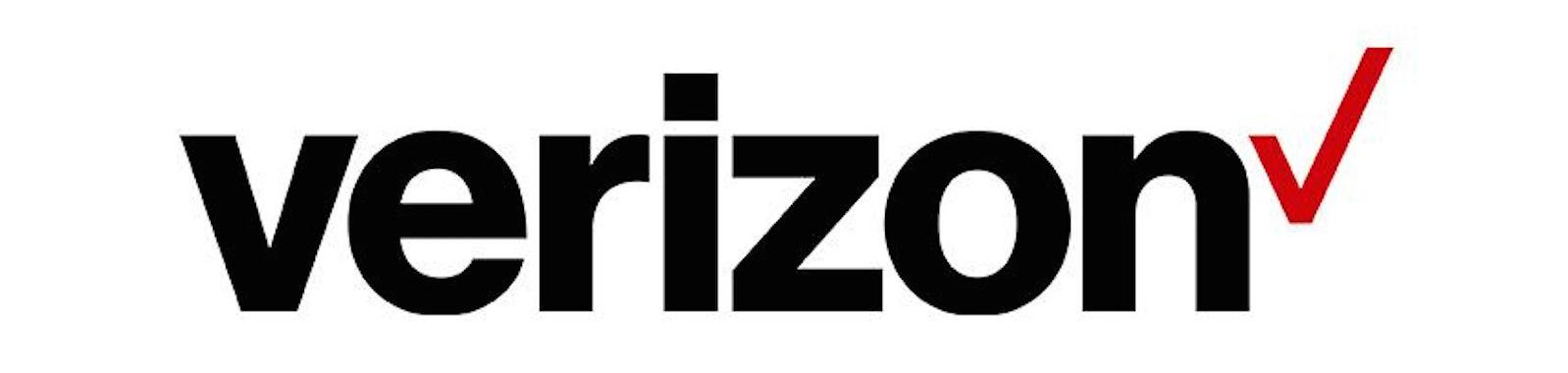 verizon_new.jpg
