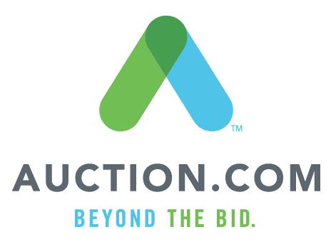 Auction.com.png