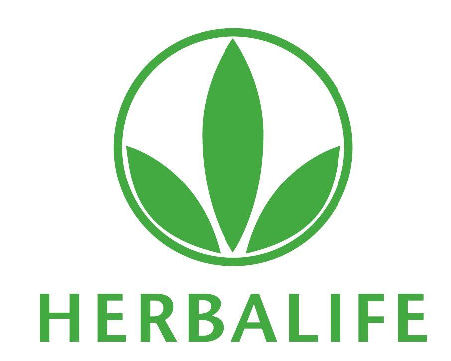 Herbalife logo.JPG