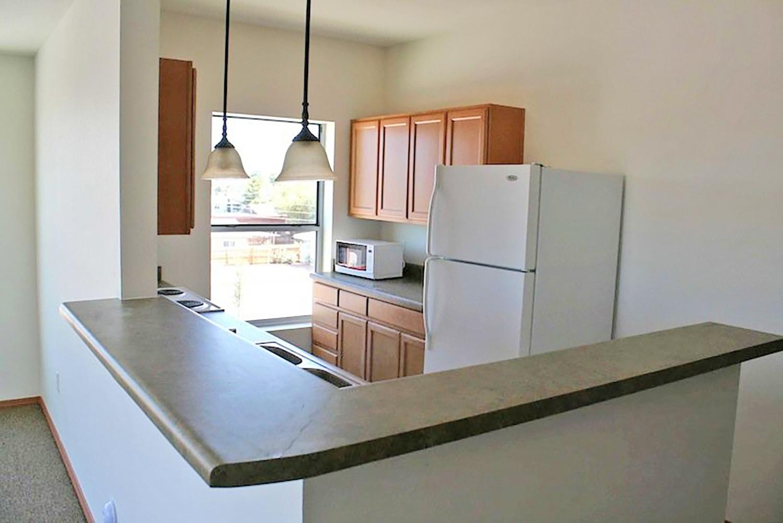 Apache Kitchen.jpg