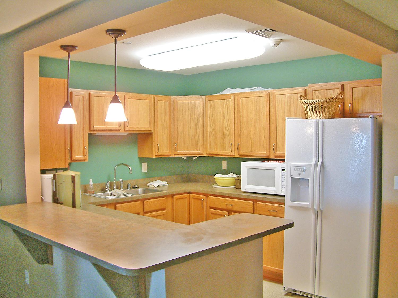 WTV kitchen.jpg