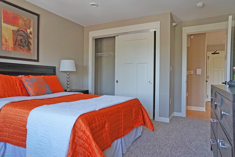 Pasadena Bedroom CS.jpg