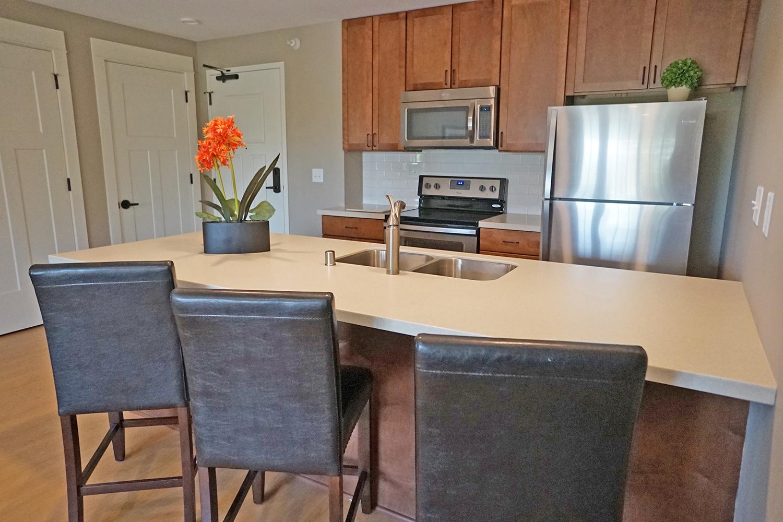 Pasadena Kitchen CS.jpg