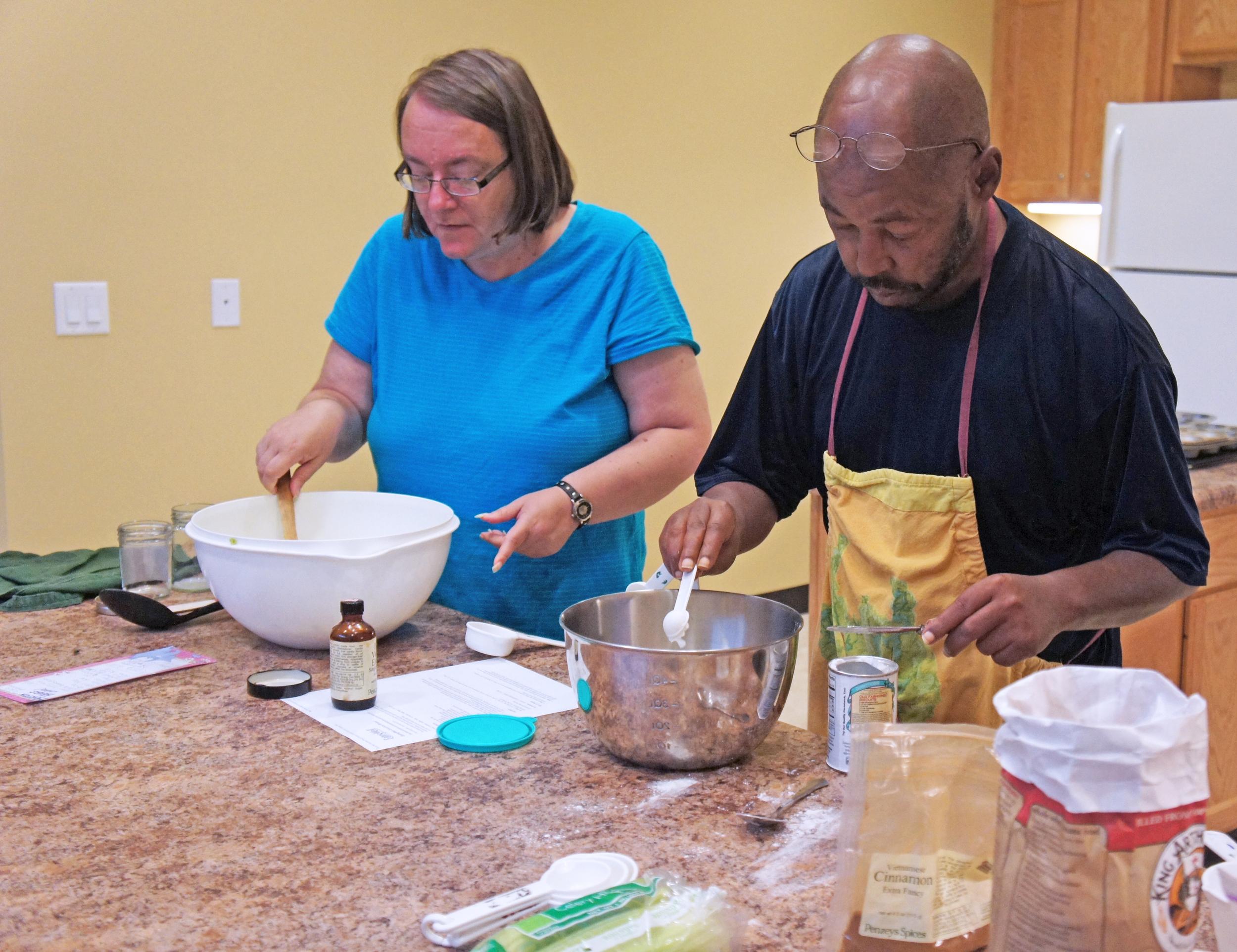HC Cooking Class2.jpg