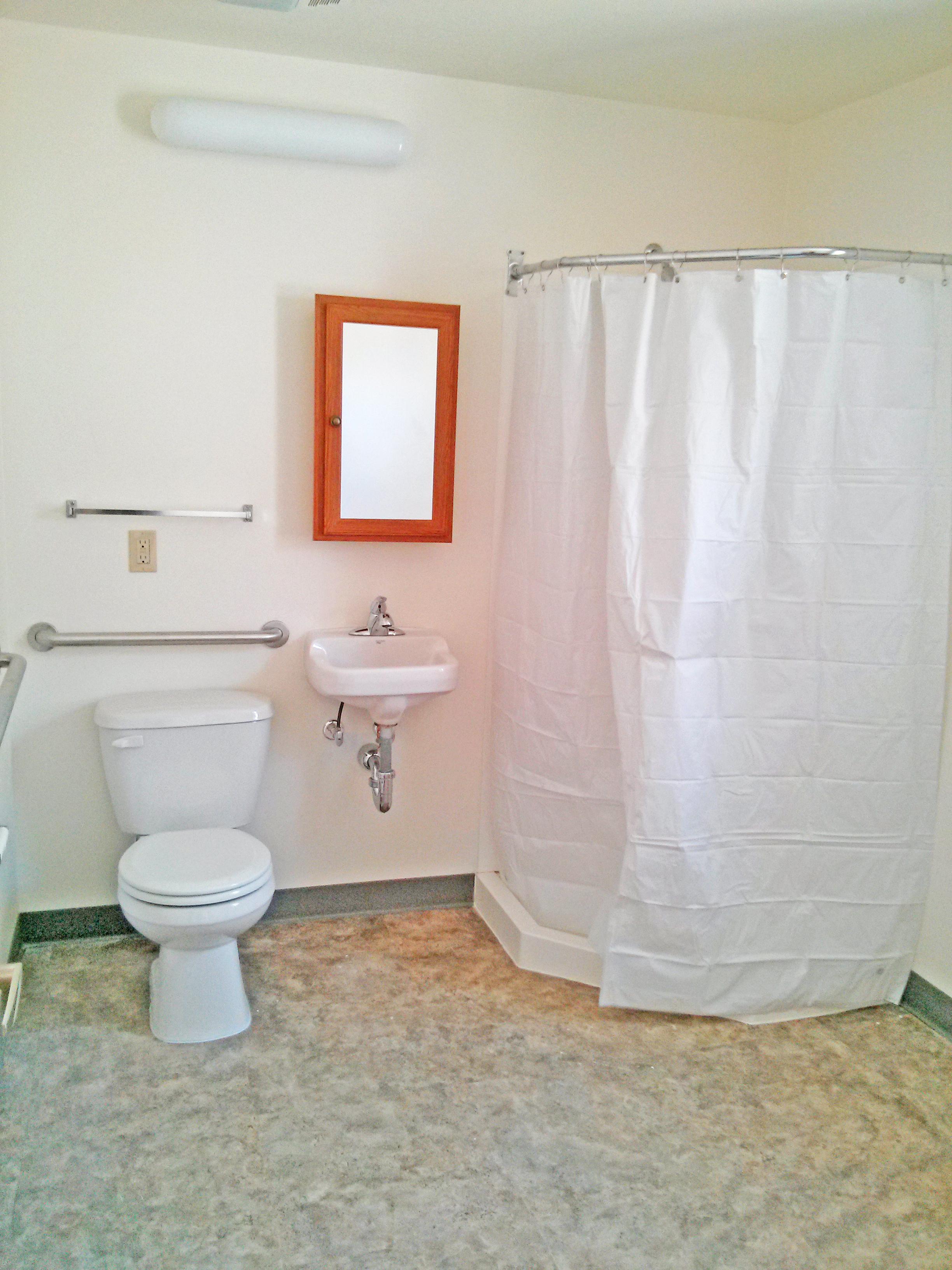 Farwell Bathroom.jpg