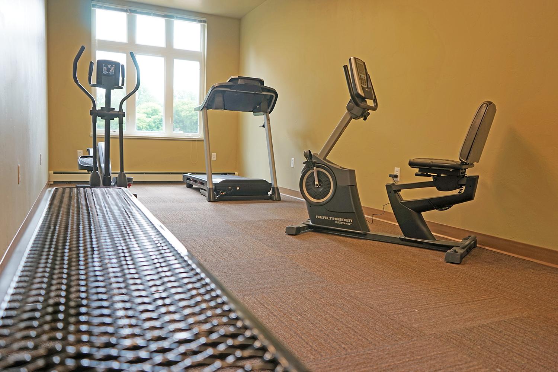 Veterans Manor GB Fitness.jpg