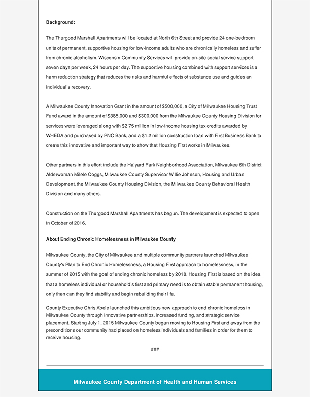 Thurgood Marshall Apartments Press Conference-2.jpg