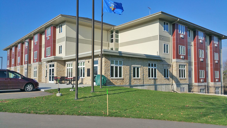 Veterans Manor GB Ext2.jpg