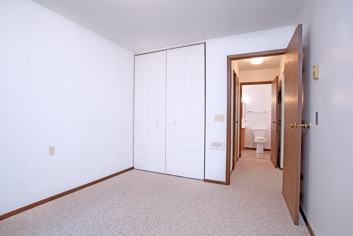 The Folks Room.jpg
