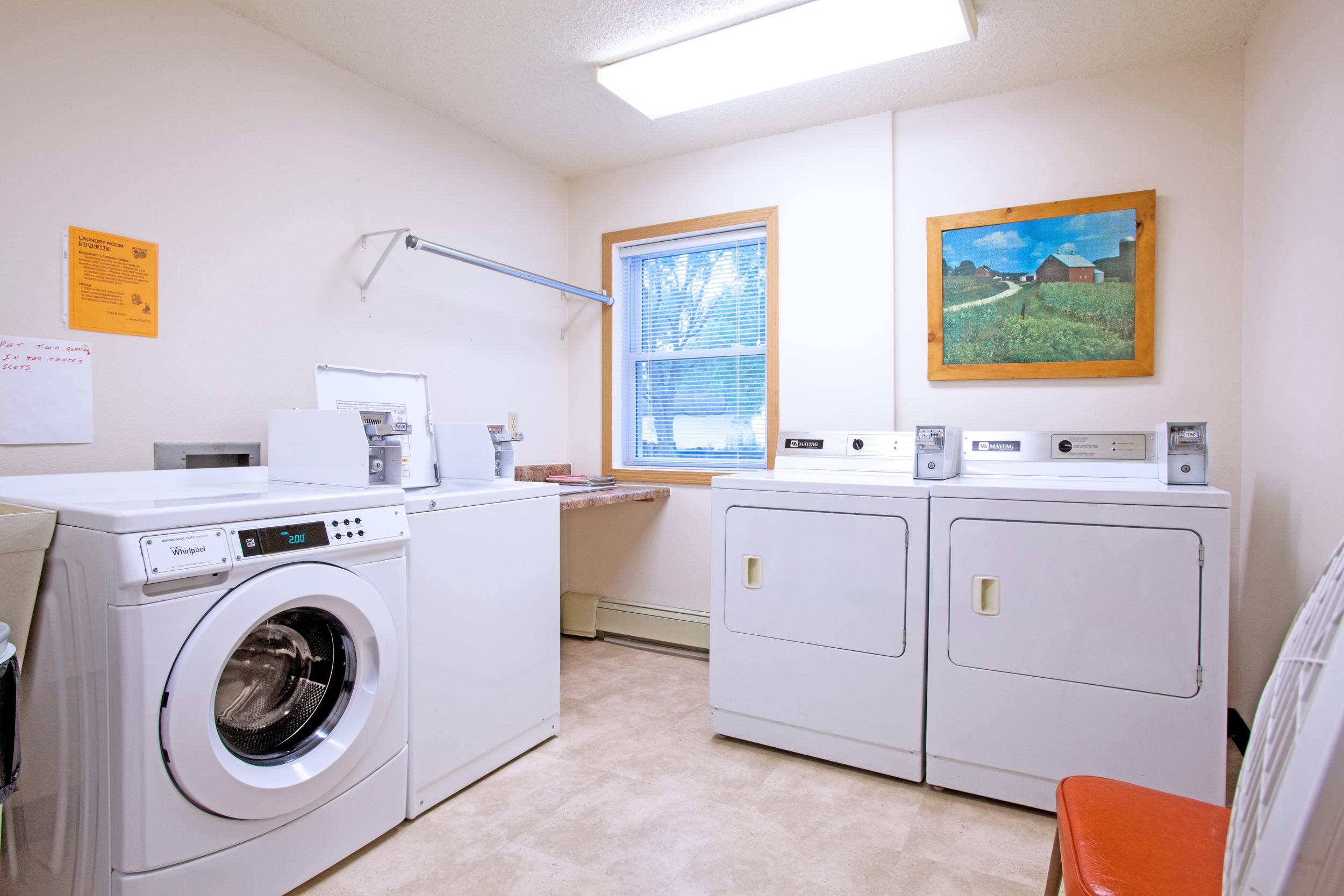 The Meadows Laundry Room.jpg