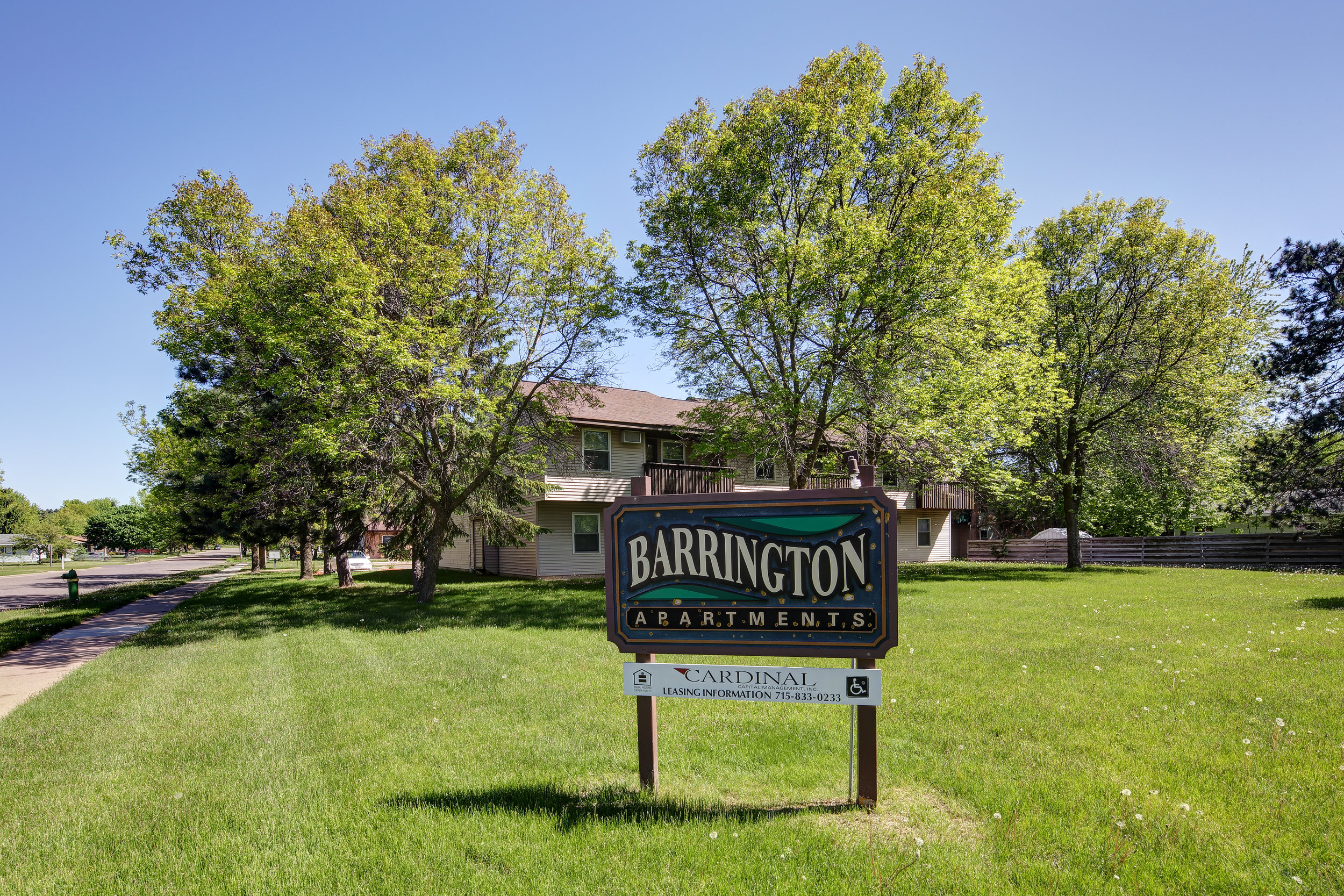 Barrington1.jpg
