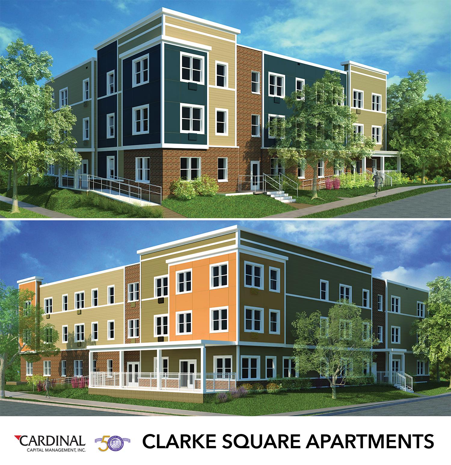Clarke Square Renderings - Announcement.jpg