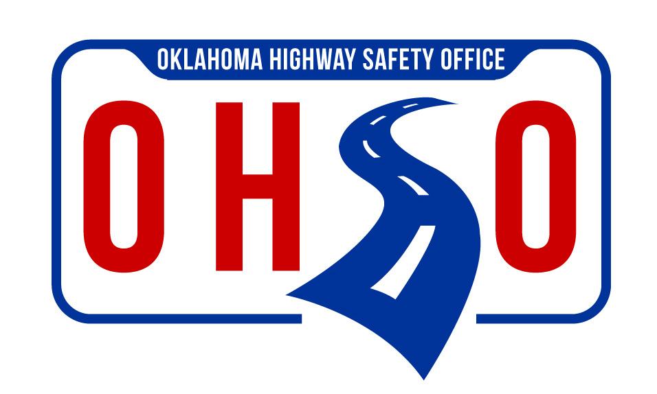 OHSO_Logo-NEW.jpg