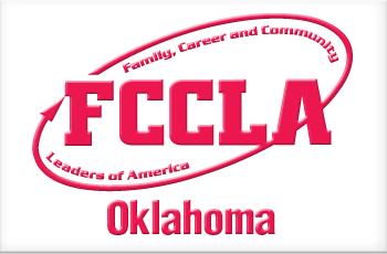 fccla-logo.png