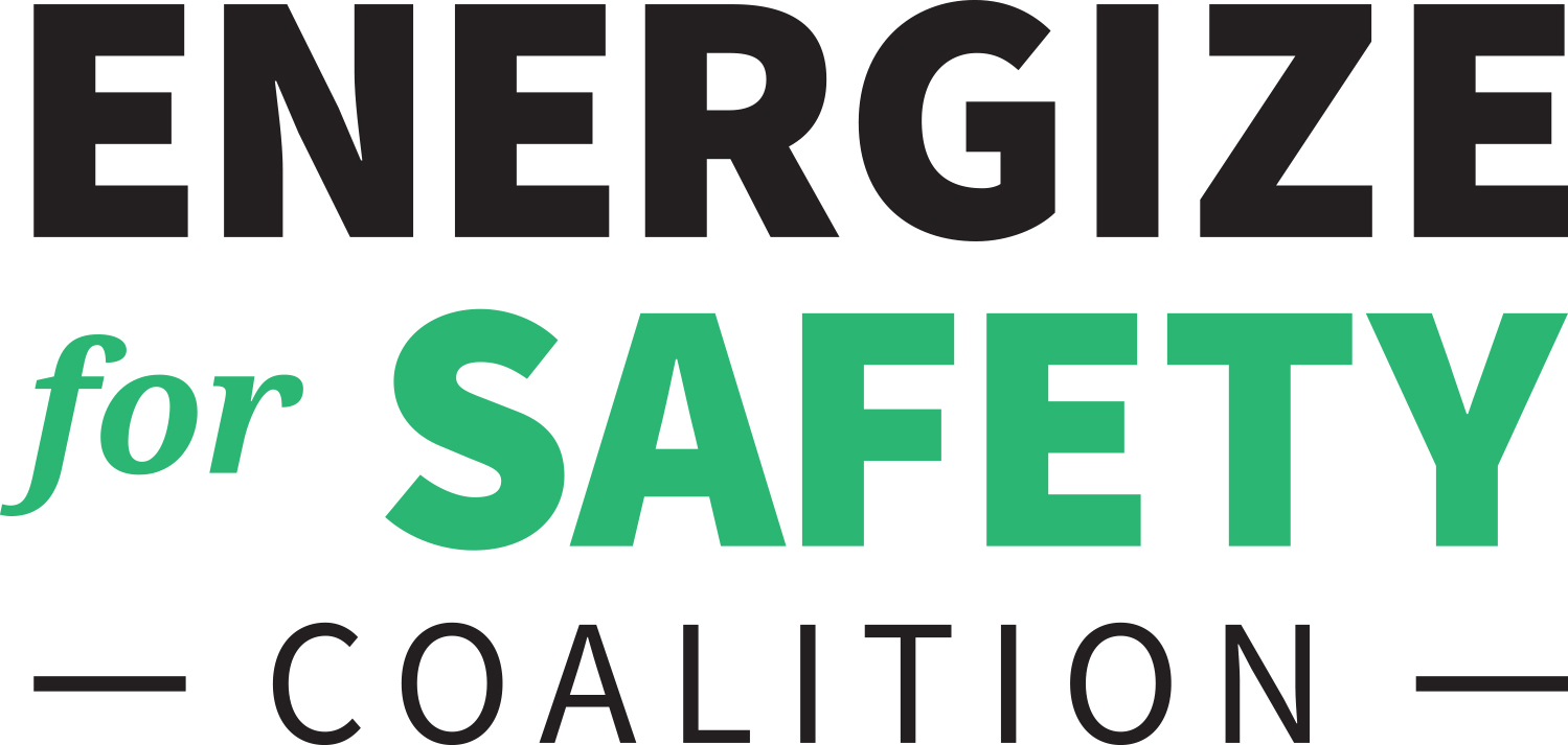Energize-for-Safety-Logo-Primary (002).jpg