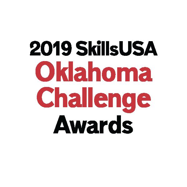 2019 skillsusa-01.png