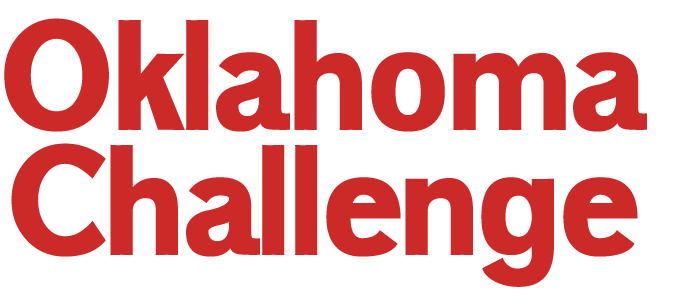 OK Challenge Final logo just text RED.png