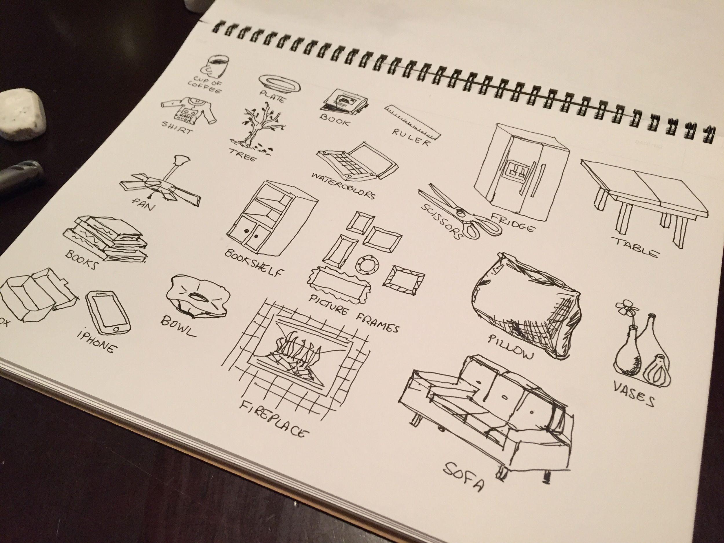 objects-compressor.jpg