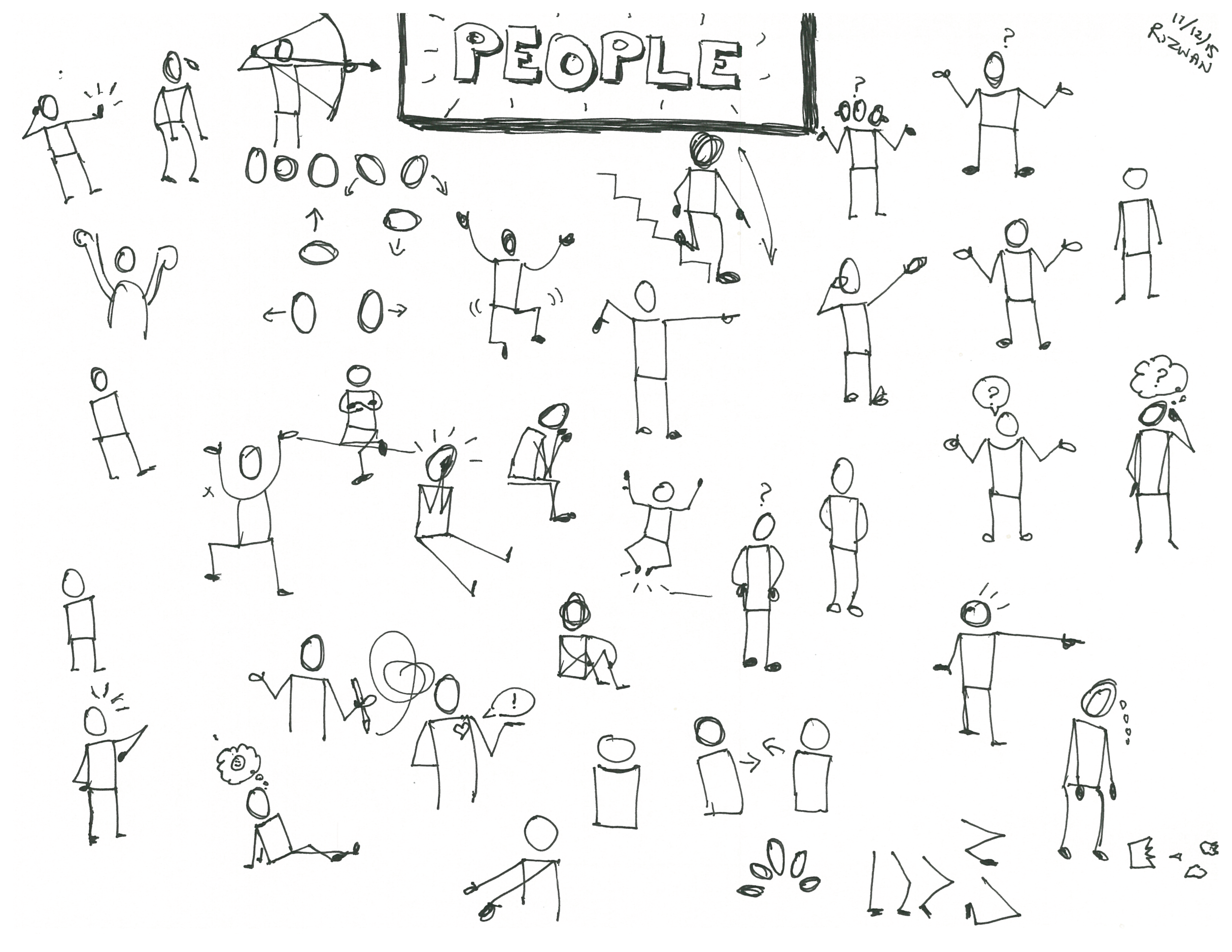 people-min.png