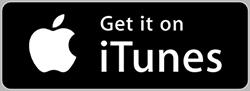 listen to ux blog on itunes