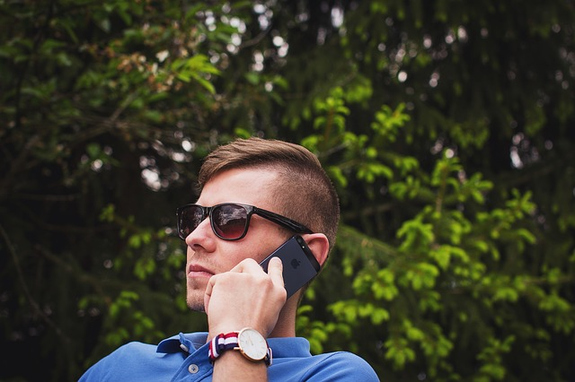 ux recruiter call