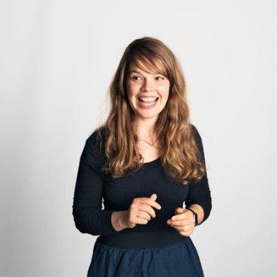 Laura_Muller