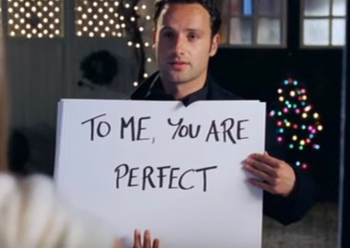 you-are-perfect