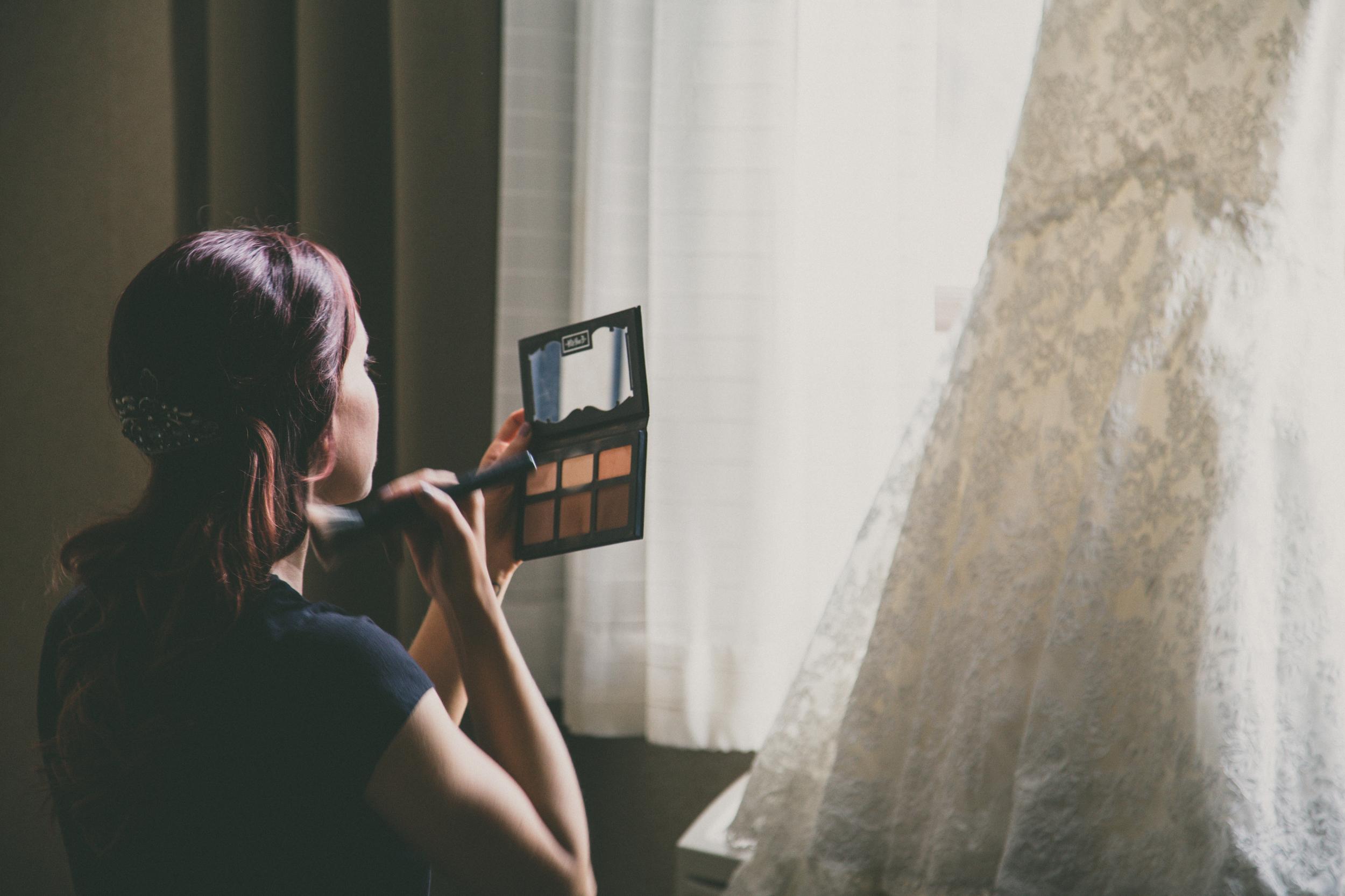 SharaiSiemens_Photography_Wedding_AndrewSarah3.jpg