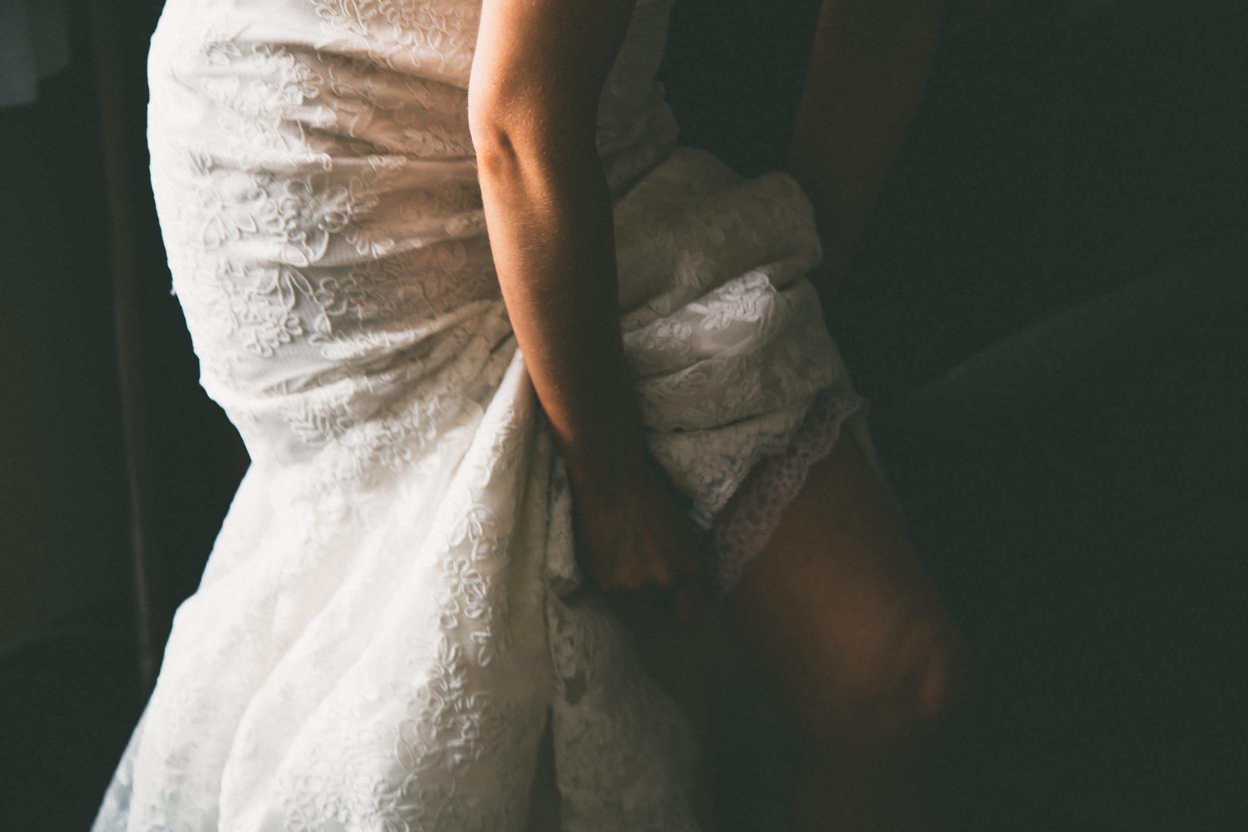 SharaiSiemens_Photography_Wedding_AndrewSarah12.jpg